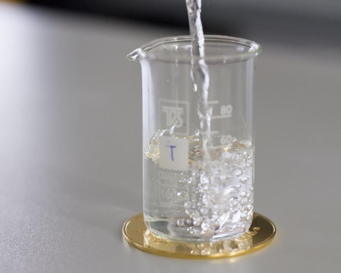 testiranje_energijskega_vpliva_na_vodo