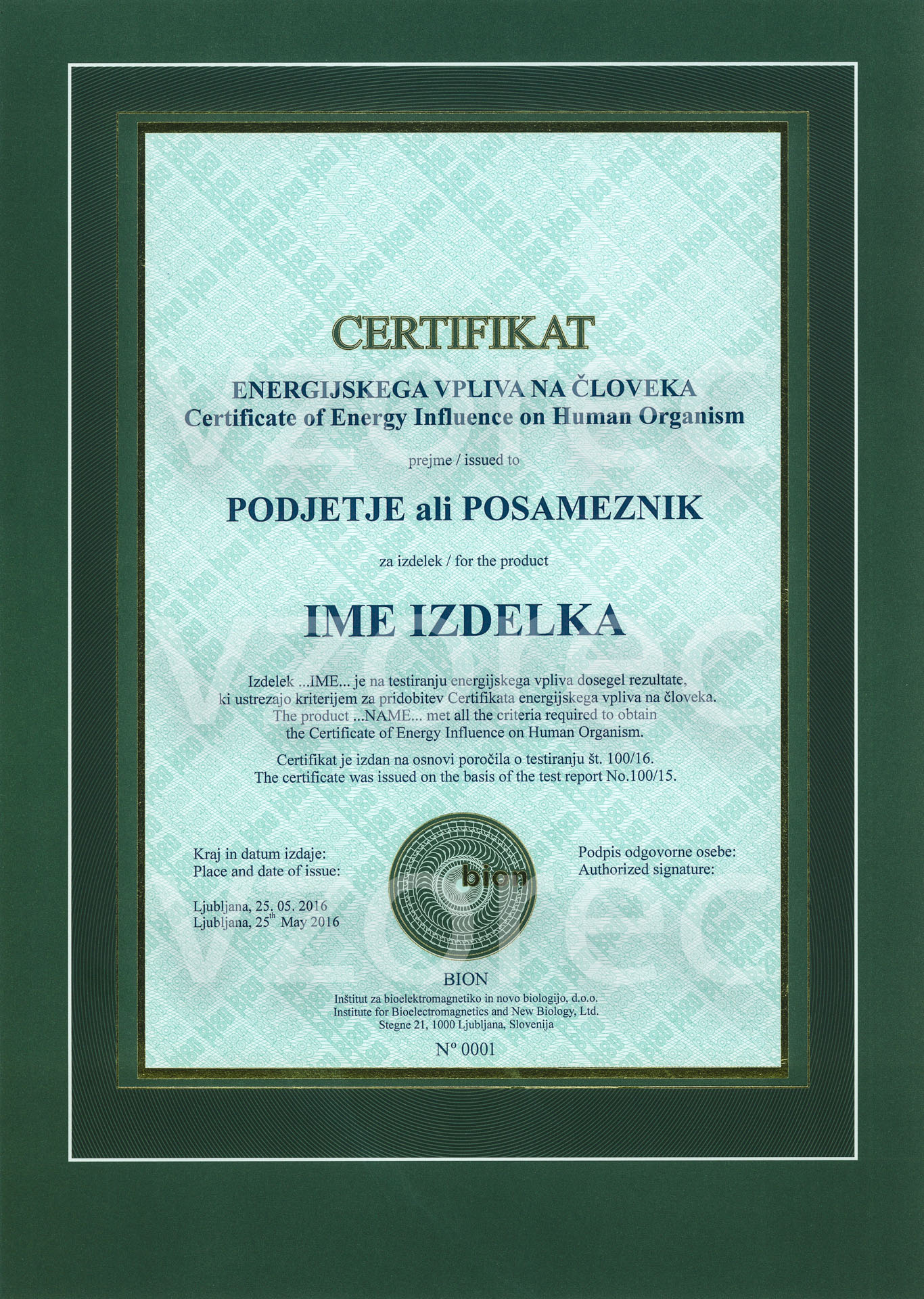 institut_bion_certifikat_energijskega_vpliva