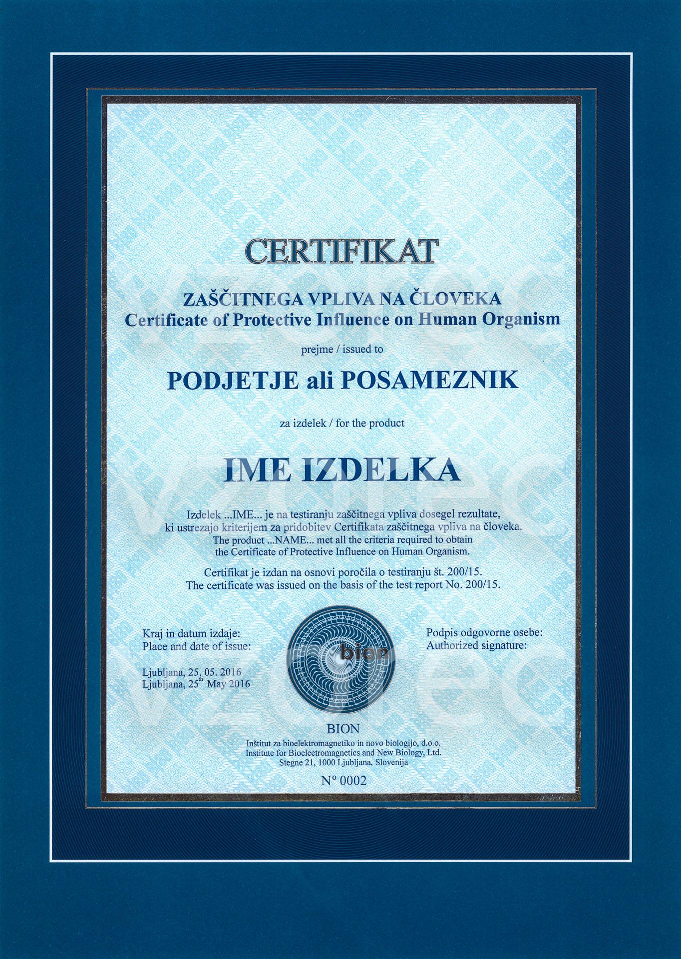 institut_bion_certifikat_zascitnega_vpliva